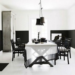 Tine-K-interior-design-shop-copenhagen-3