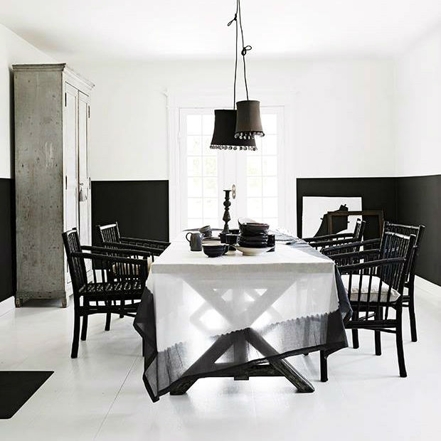 Tine-K-interior-design-shop-copenhagen-3