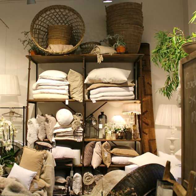 Tine-K-interior-design-shop-copenhagen-5