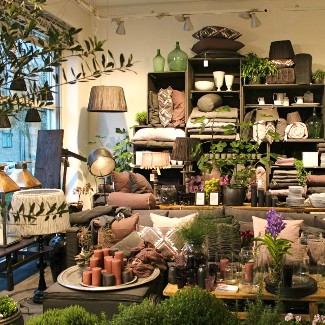Tine-K-interior-design-shop-copenhagen-6