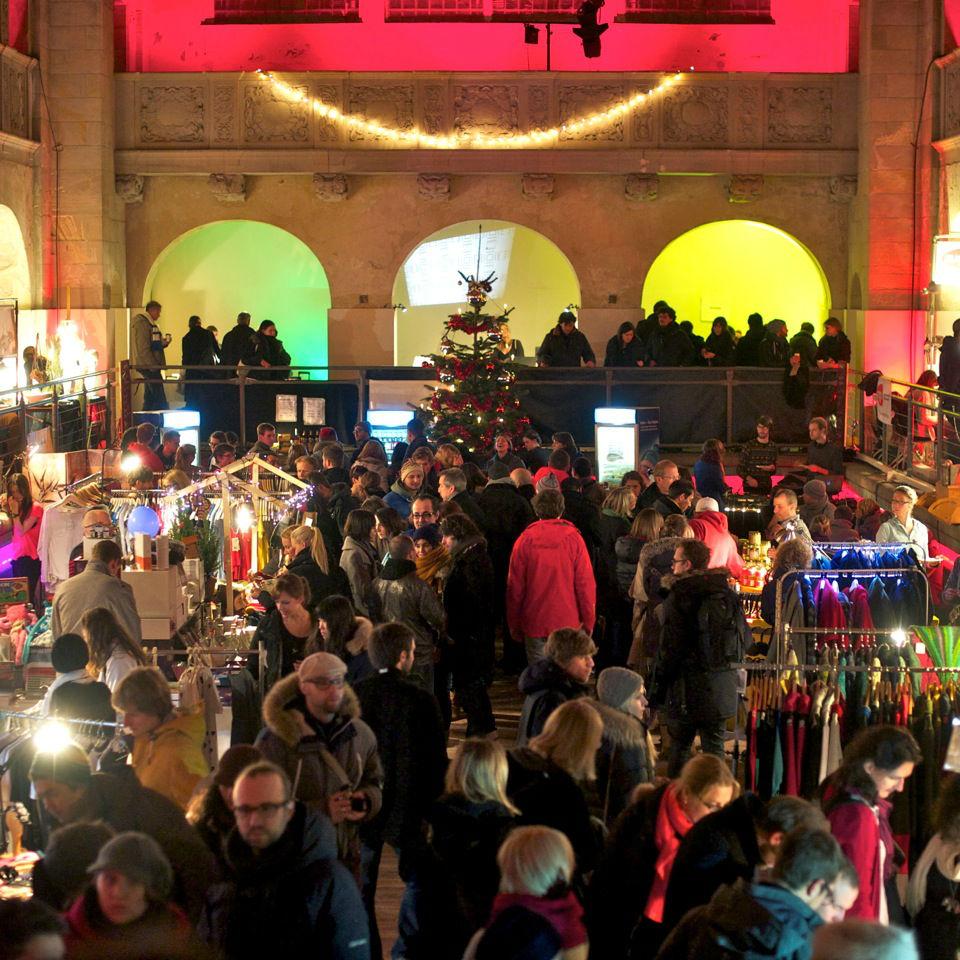 Weihnachtsrodeo-Weihnachtsmarkt-Berlin-2013-2