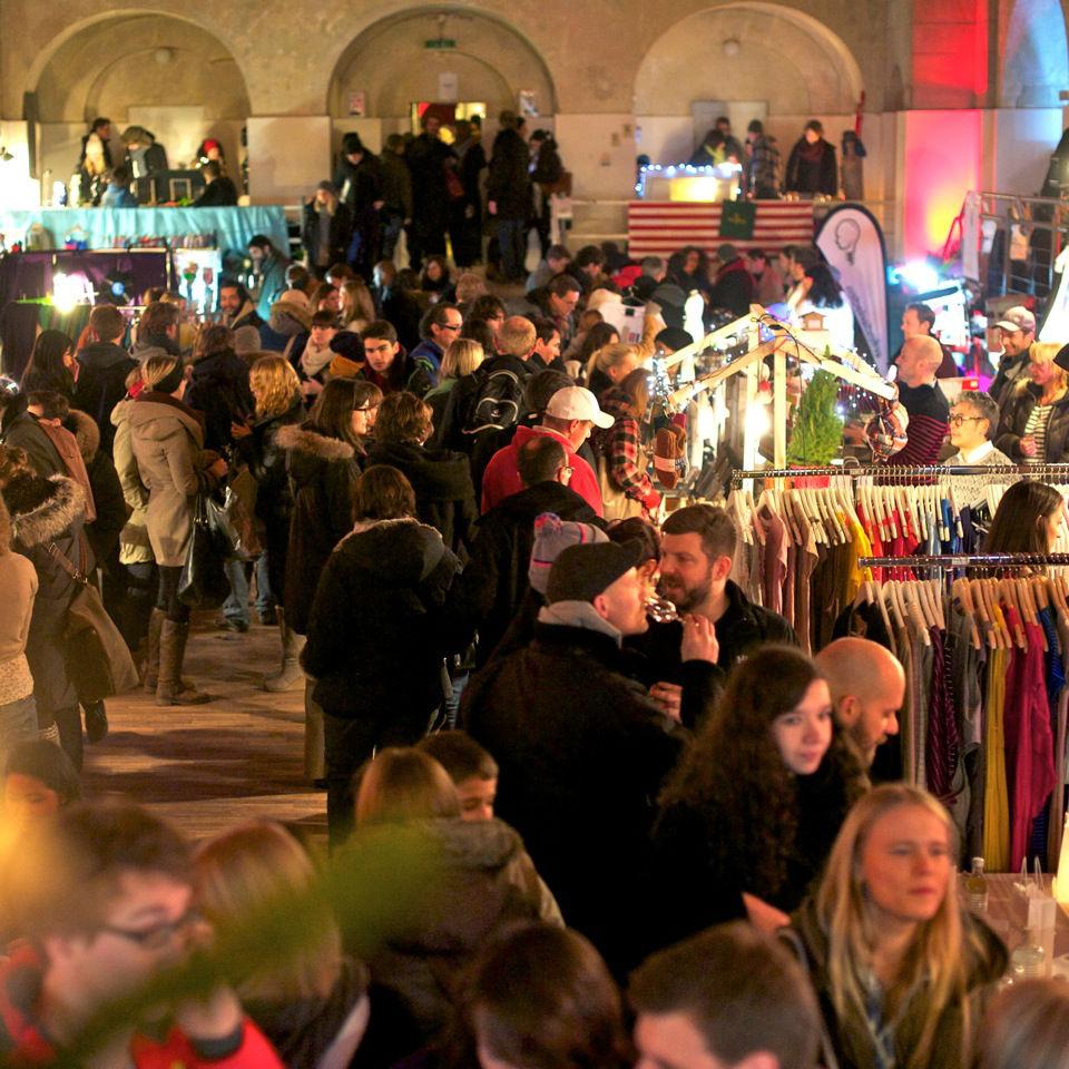Weihnachtsrodeo-Weihnachtsmarkt-Berlin-2013-3