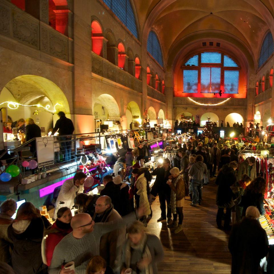Weihnachtsrodeo-Weihnachtsmarkt-Berlin-2013-5