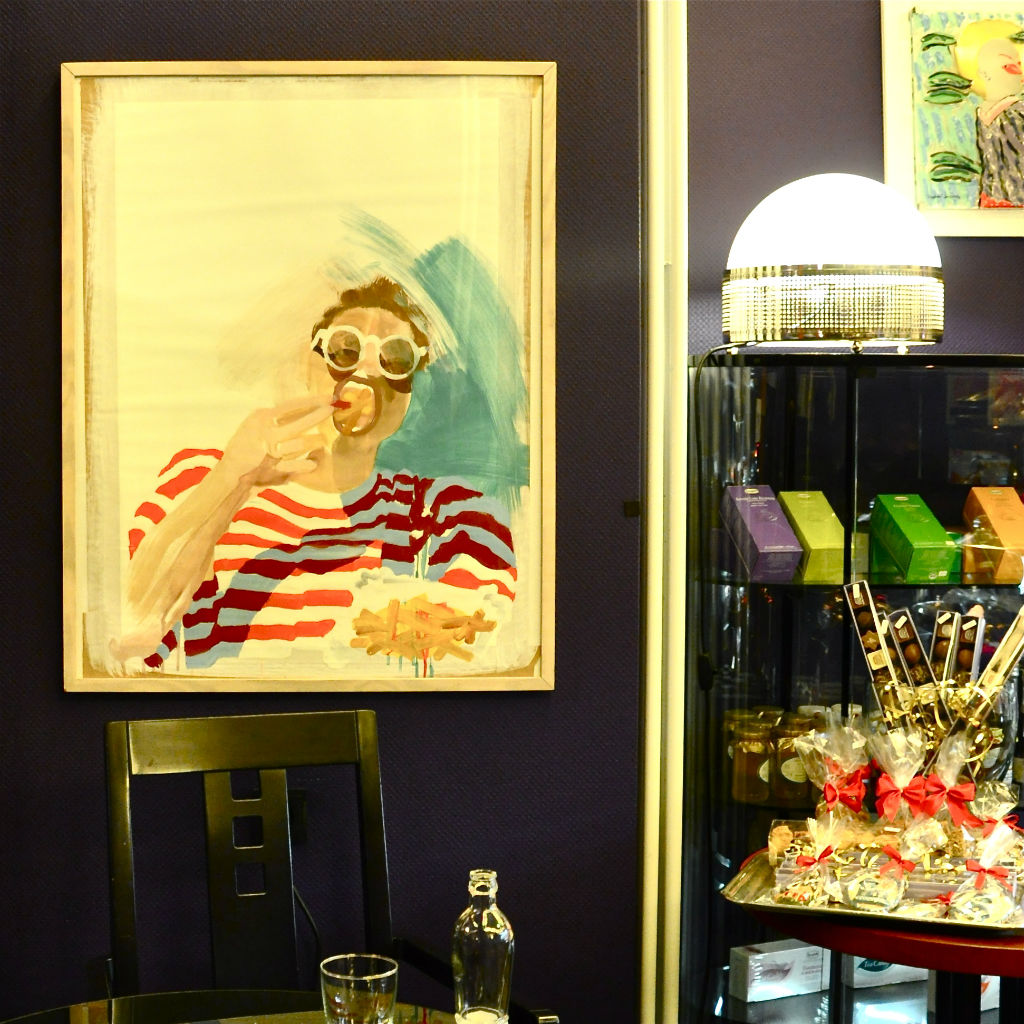 Cafe-Maitre-Muench-Berlin-Anneliese-Hermes-1