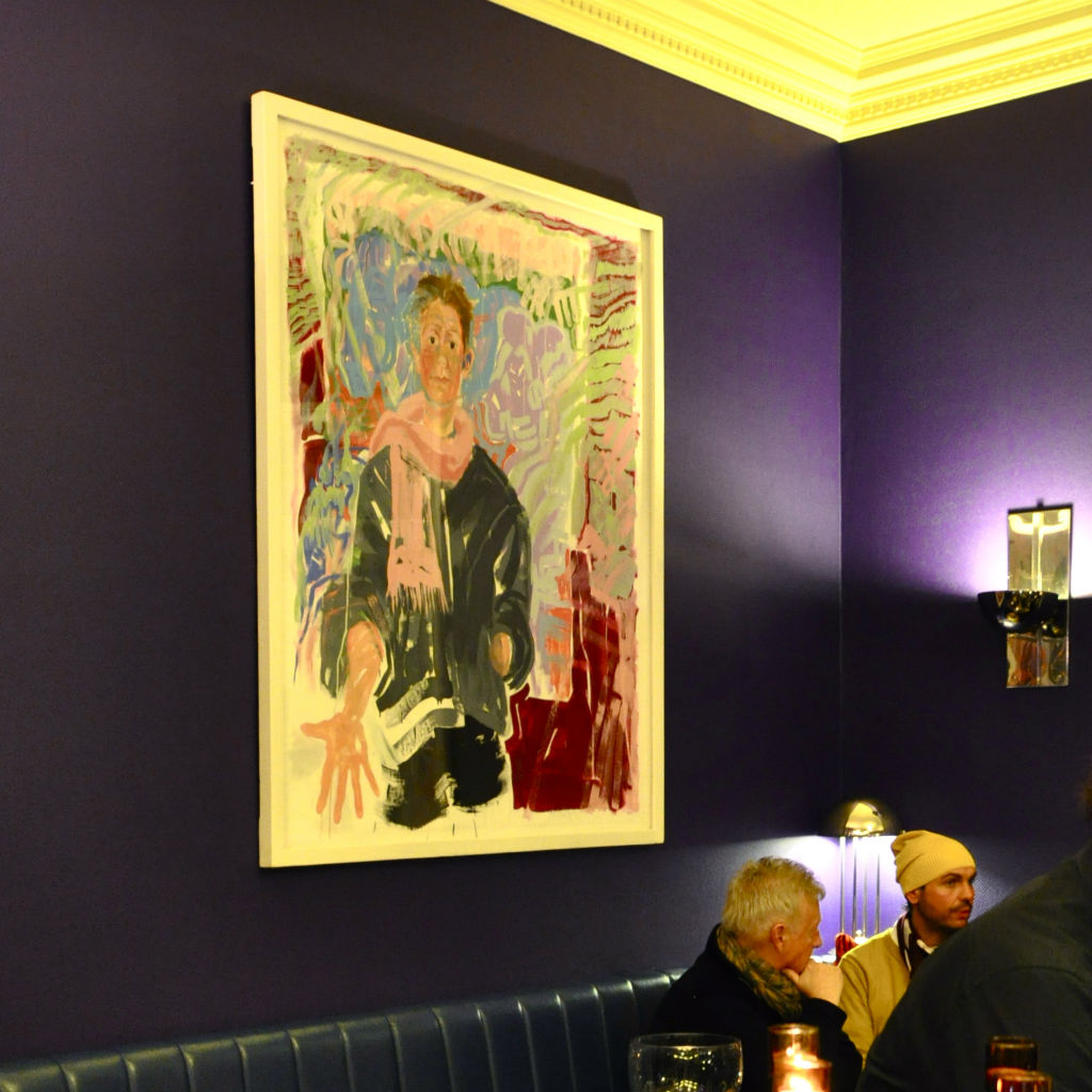 Cafe-Maitre-Muench-Berlin-Anneliese-Hermes-2