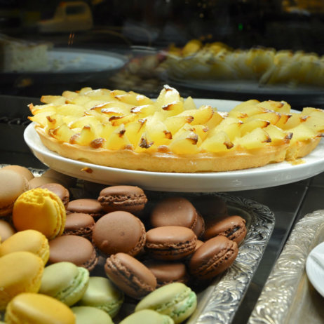 Cafe-Maitre-Muench-Berlin-Birnen-Tarte