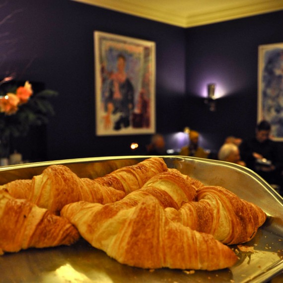 Cafe-Maitre-Muench-Berlin-Croissants