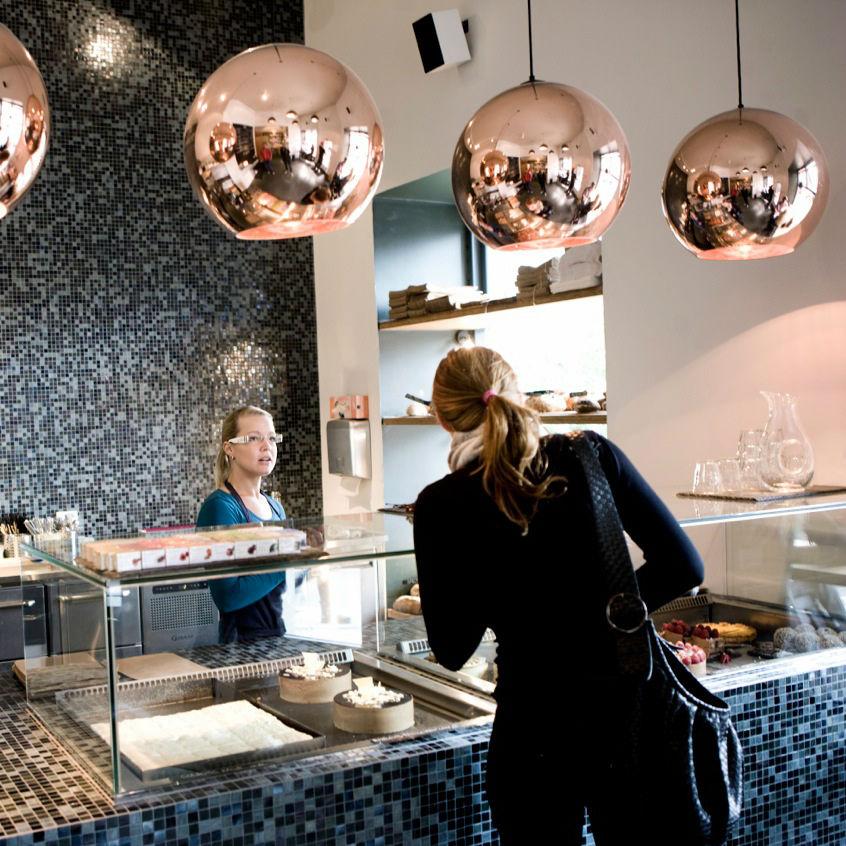 Food-shop-no-26-copenhagen-1