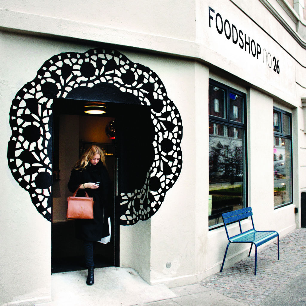 Food-shop-no-26-copenhagen-2