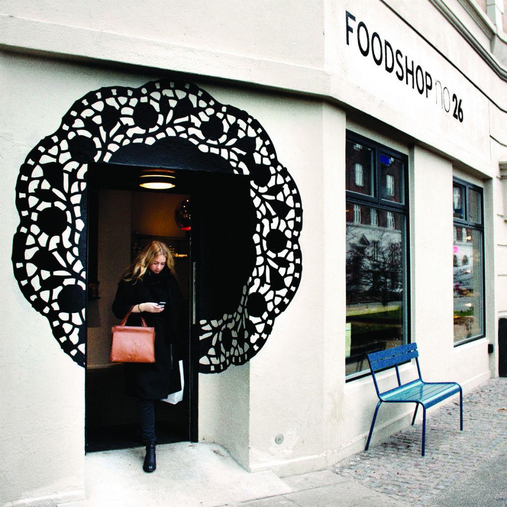 Food-shop-no-26-copenhagen-2