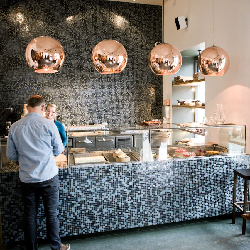 Food-shop-no-26-copenhagen-4