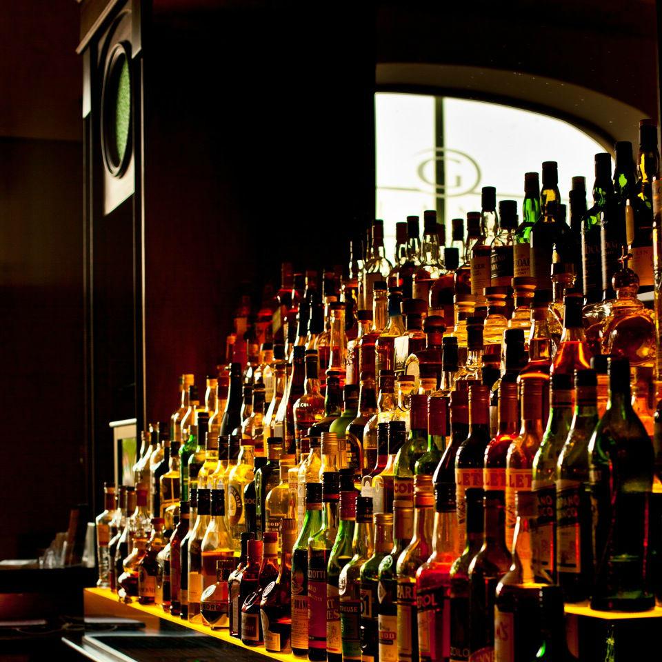 Galander-Bar-Berlin-Stuttgarter-Platz-Drink