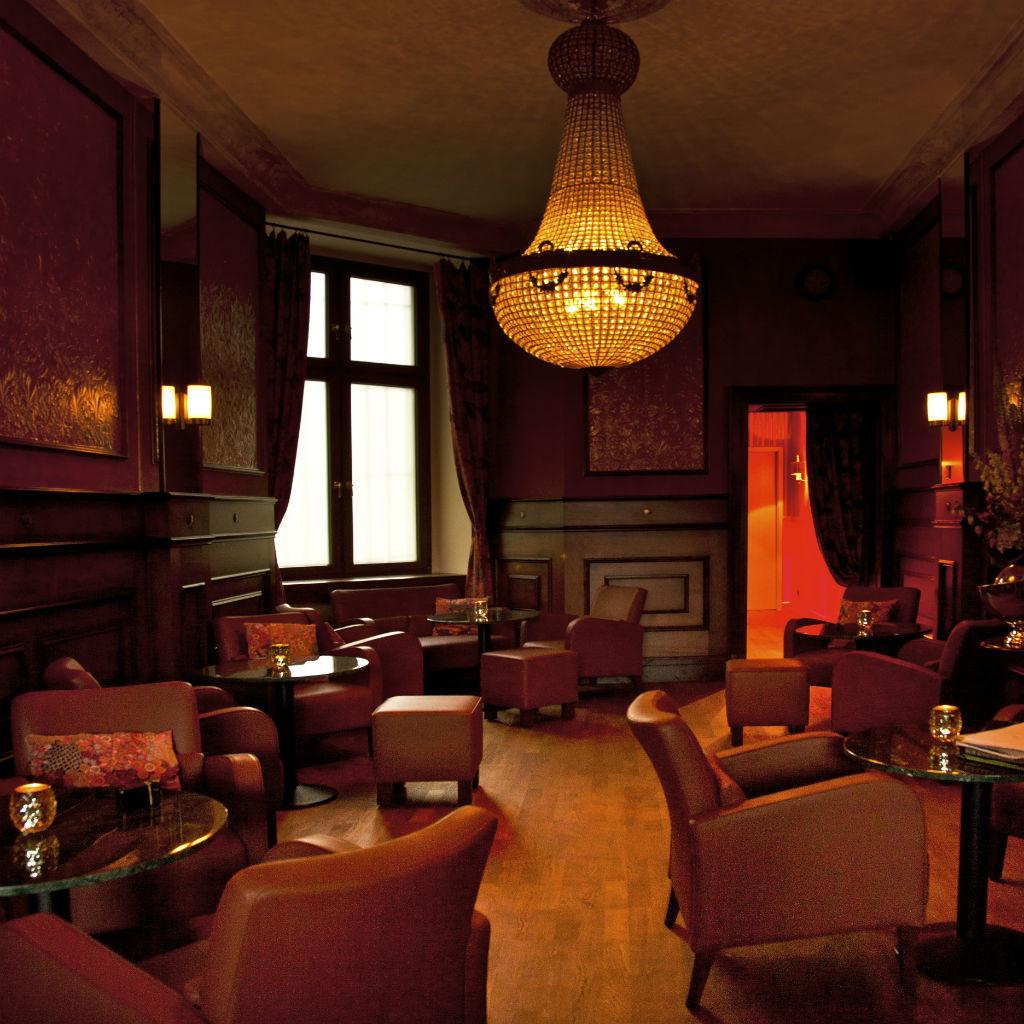 Galander-Bar-Berlin-Stuttgarter-Platz-Interieur