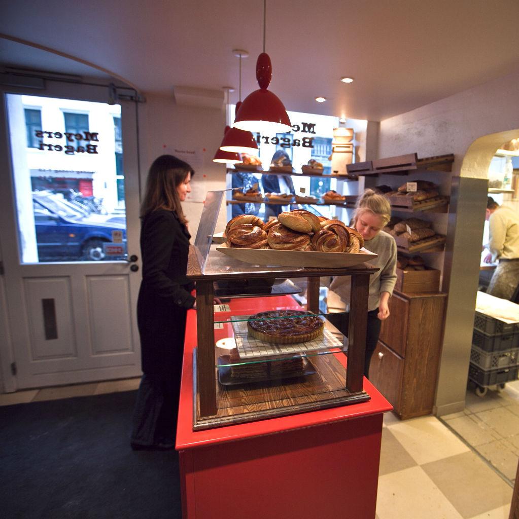 Meyers-bageri-copenhagen-2