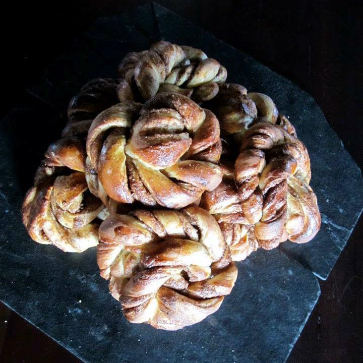 Meyers-bakery-Baeckerei-copenhagen-2