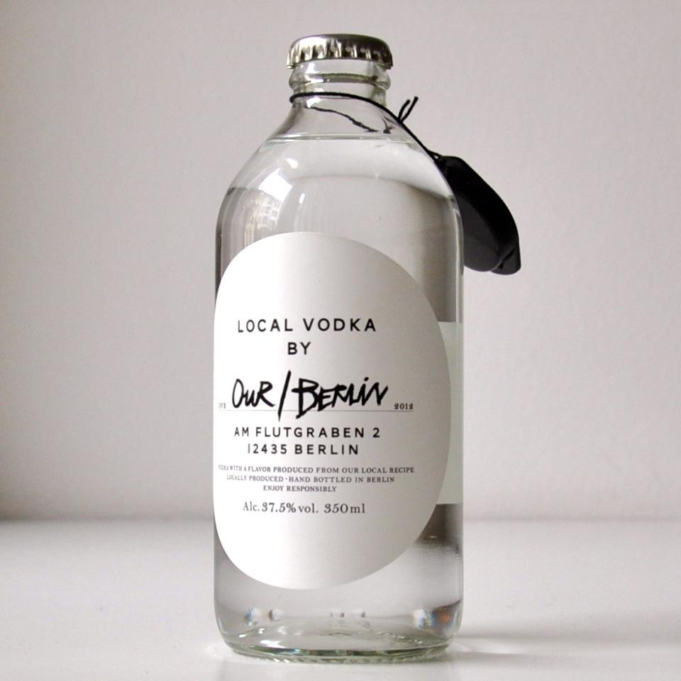 OUR-Voka-Berlin-Flasche