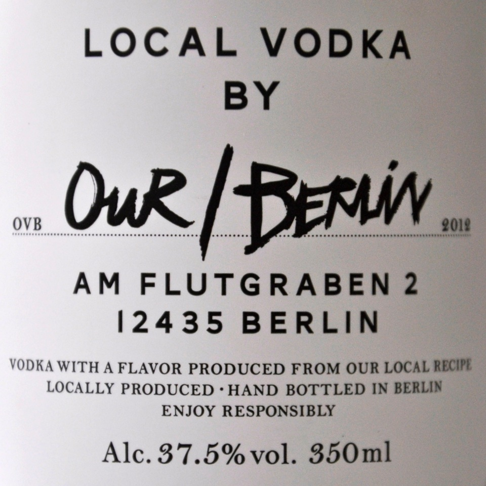 OUR-Voka-Berlin-Label