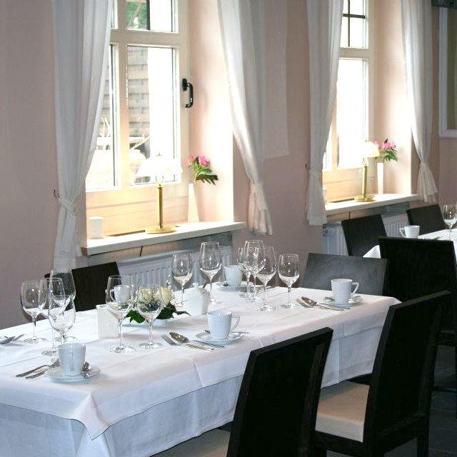 S-Gut-Restaurant-Berlin-1