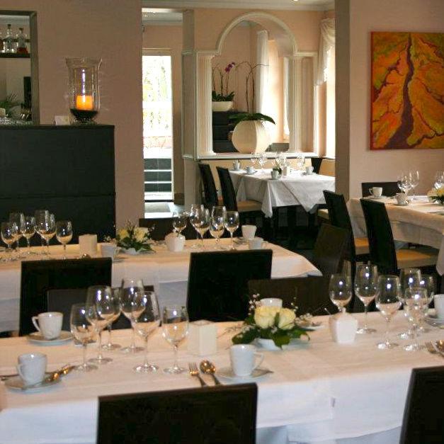 S-Gut-Restaurant-Berlin-3