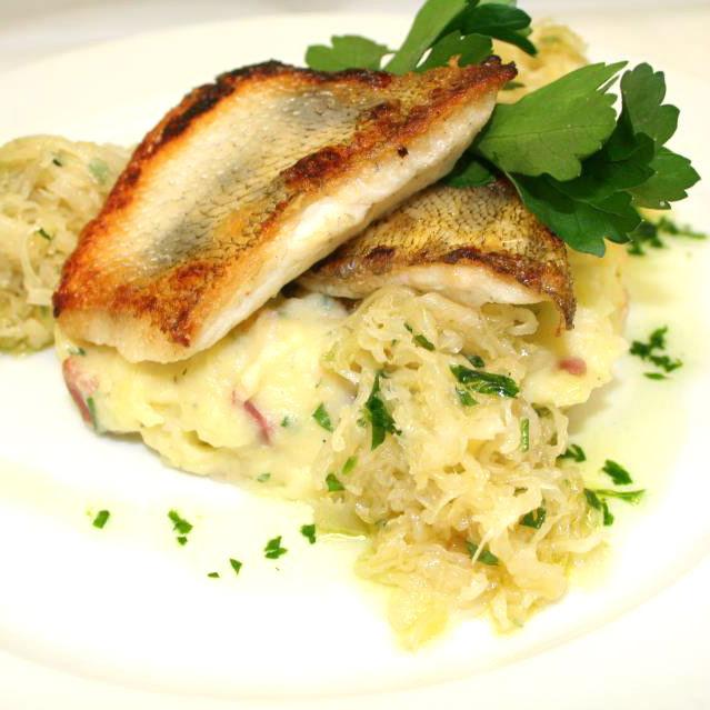 S-Gut-Restaurant-Berlin-Fisch