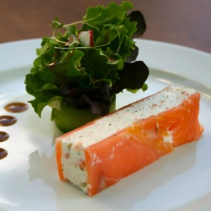 S-Gut-Restaurant-Berlin-Lachs-Terrine