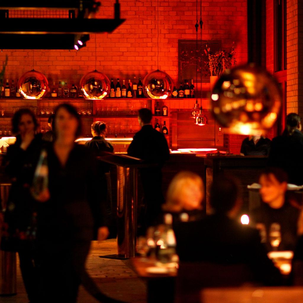 Volt-Restaurant-Berlin-Kreuzberg-Innen-3