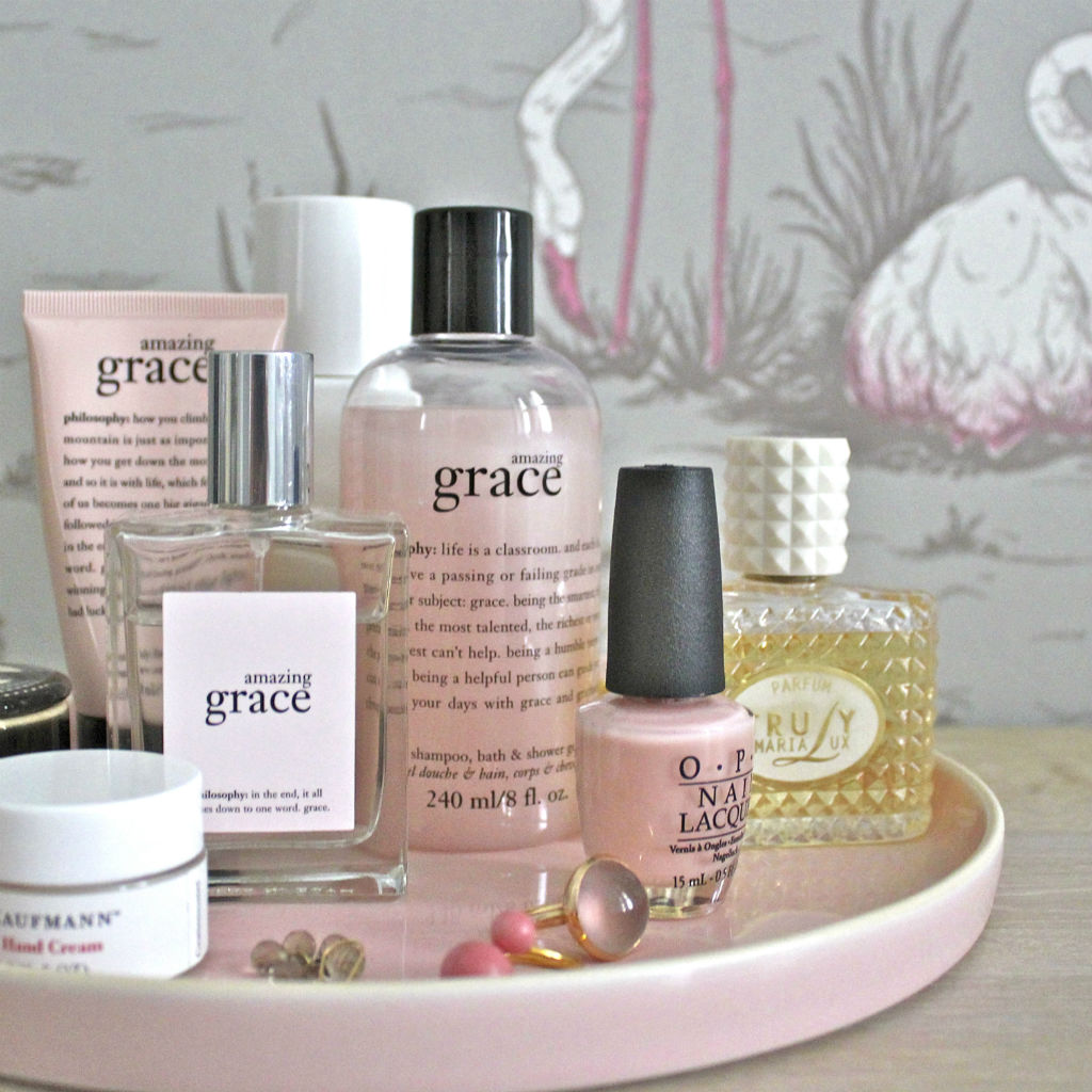 creme-guides-beauty-wellness-2