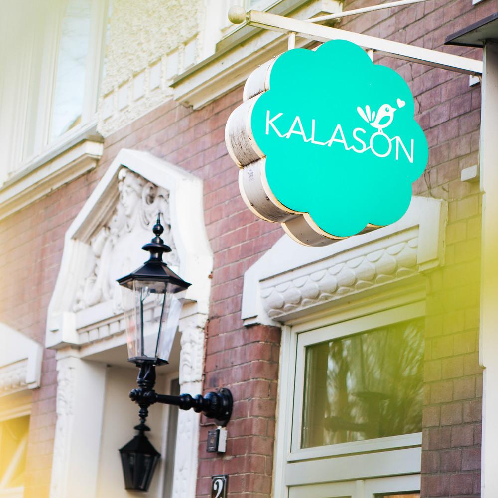 KALASON_6
