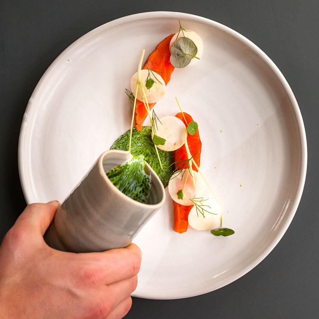 Almanak-Restaurant-Copenhagen-1