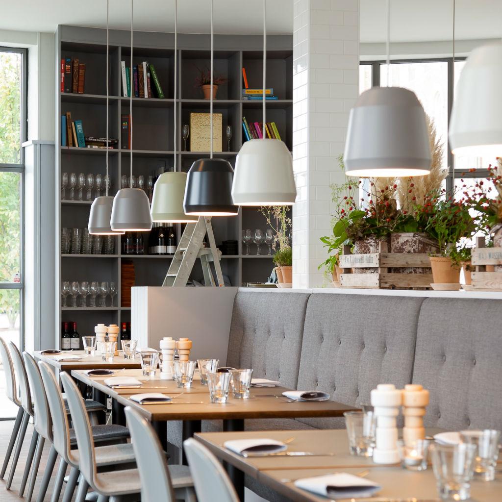 Almanak-Restaurant-Copenhagen-2