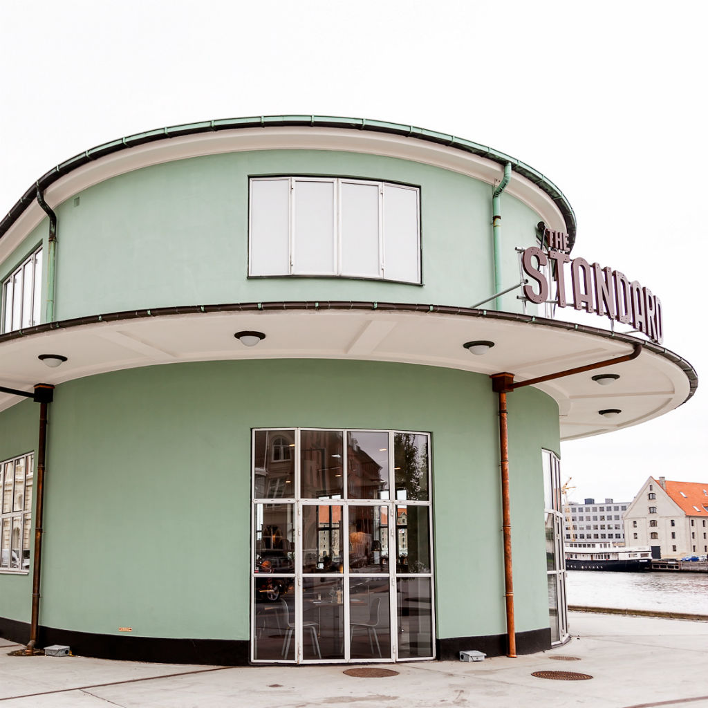 Almanak-Restaurant-Copenhagen-4