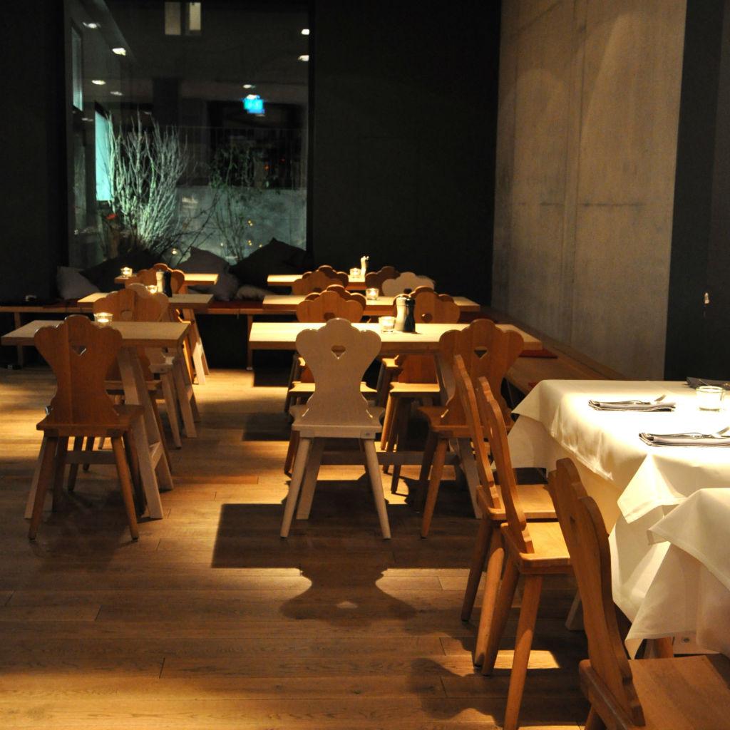 Alois-Oberbacher-Restaurant-Grill-Berlin-a