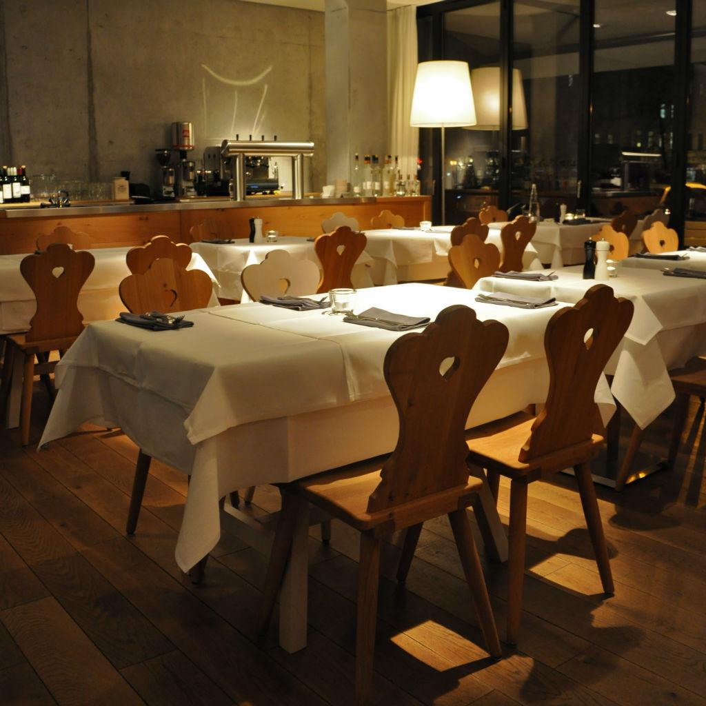 Alois-Oberbacher-Restaurant-Grill-Berlin-b