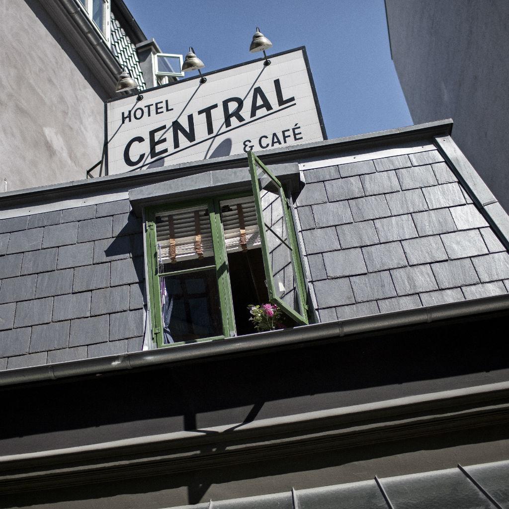 Central-hotel-cafe-copenhagen-6