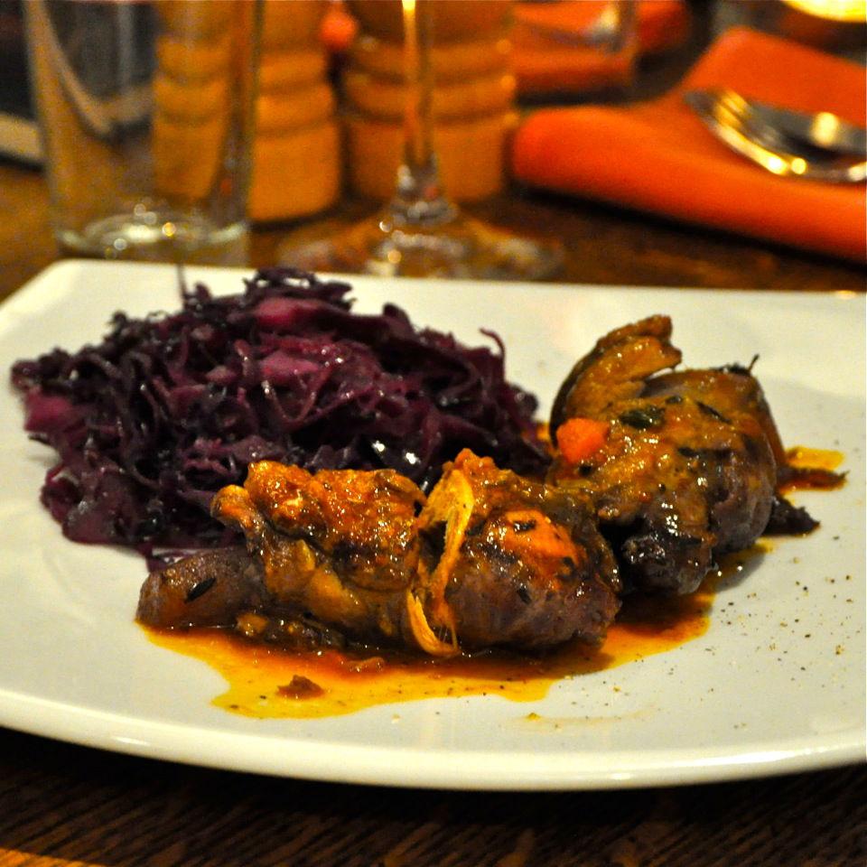 Enoteca-Angolino-Restaurant-Italiener-Berlin-Stubenkueken