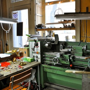 Feine-Mechanik-Design-Ulrich-Panzer-Berlin-Reparaturen