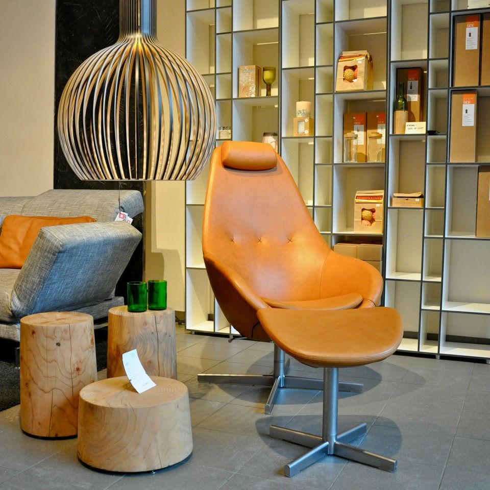 Green-Living-Einrichten-Berlin-Shop