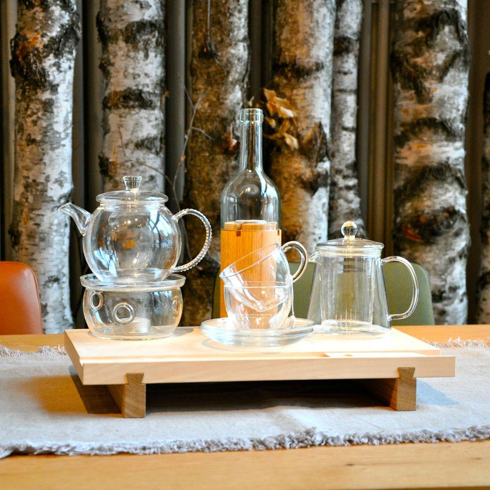 Green-Living-Einrichten-Berlin-Tee-Service