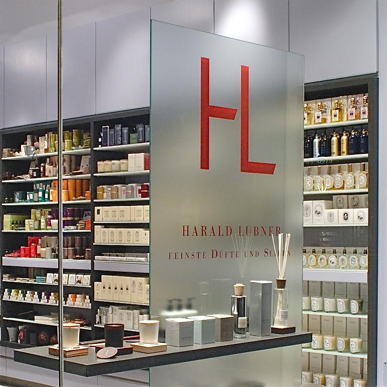 Harald Lubner-Parfums-Besondere Düfte-Hamburger Innestadt 2