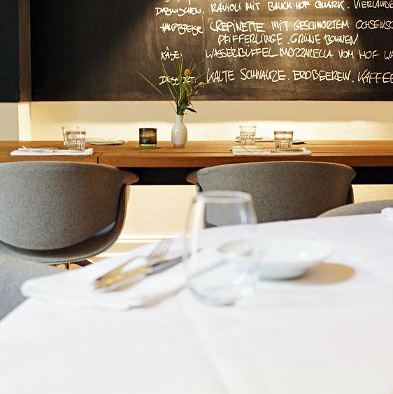 Lokal1-regionale kreative  Küche-Schanze (3)
