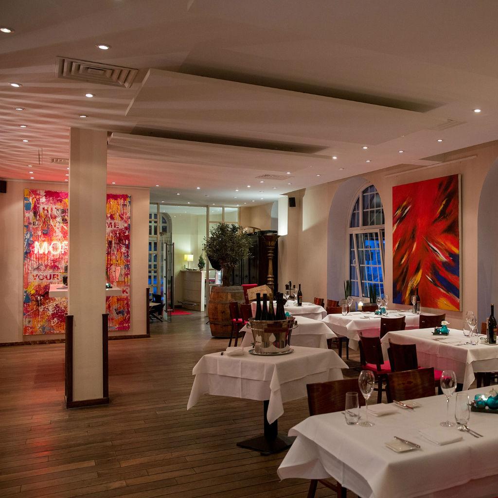 Markus-Semmler-Restaurant-Berlin-Wilmersdorf-5