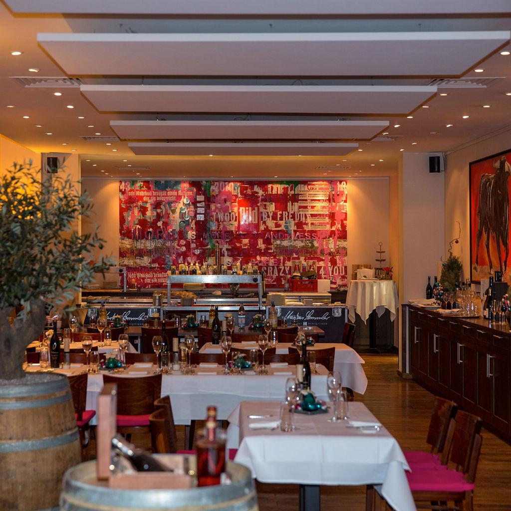 Markus-Semmler-Restaurant-Berlin-Wilmersdorf-6