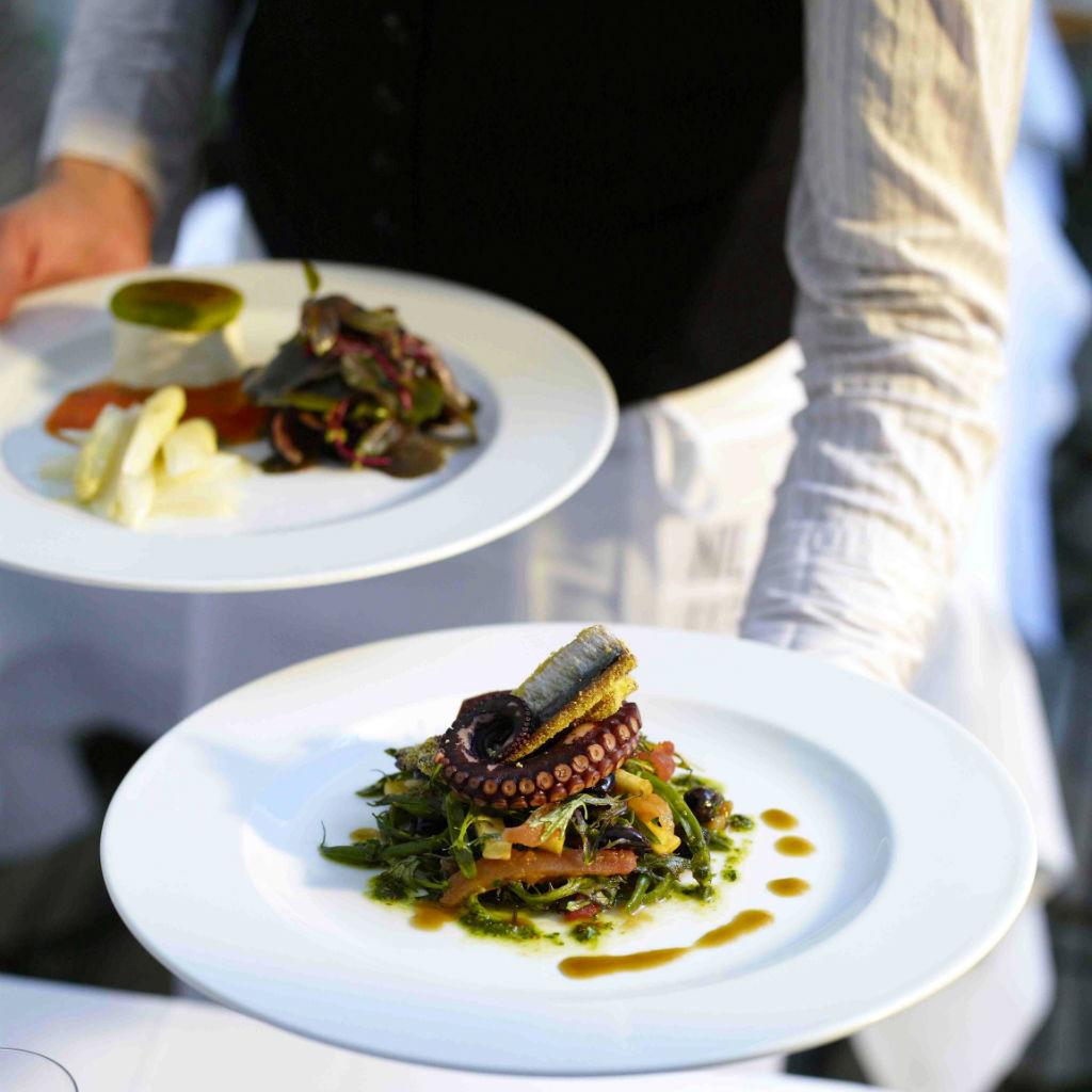 Nil-Restaurant-Hamburg-Fisch