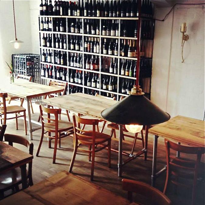 RAUM-Restaurant-Hamburg-2
