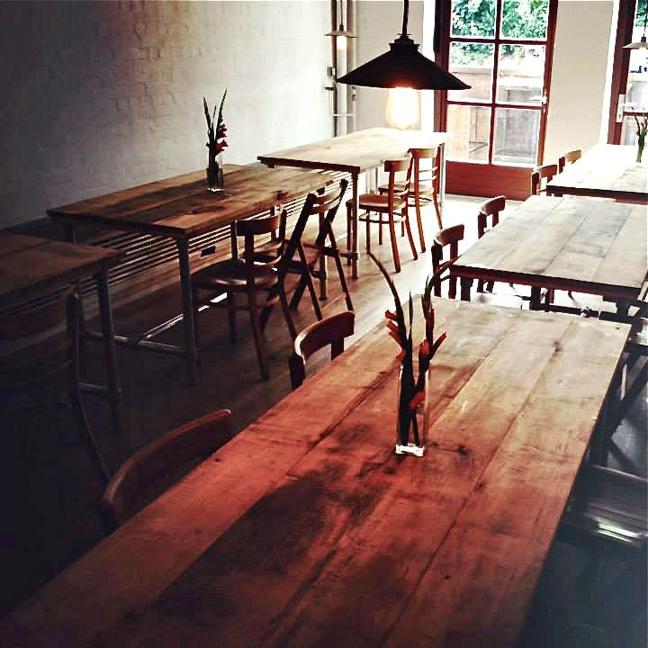 RAUM-Restaurant-Hamburg-4