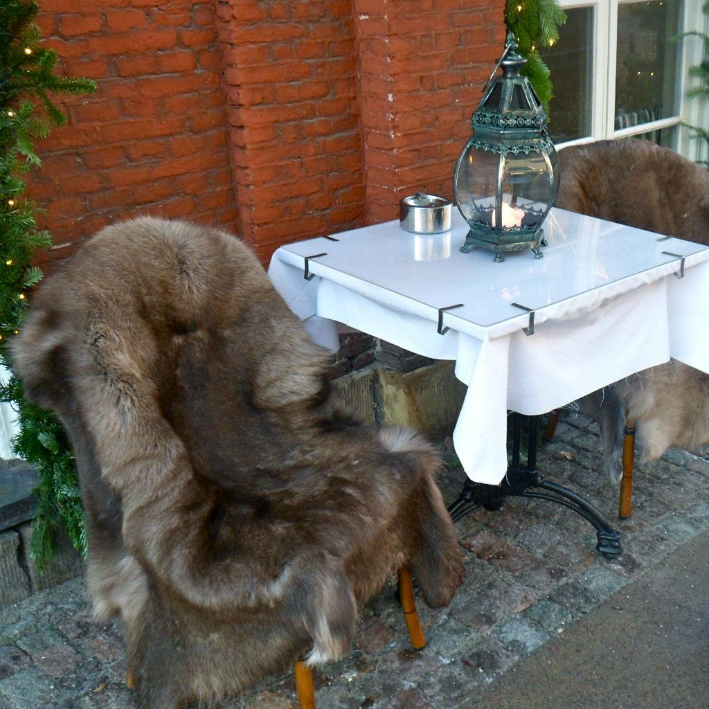 Restaurant-Amalie-Copenhagen-1