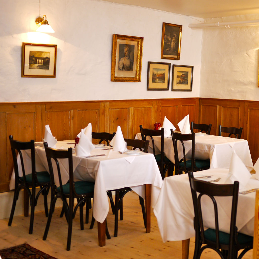 Restaurant-Amalie-Copenhagen-2