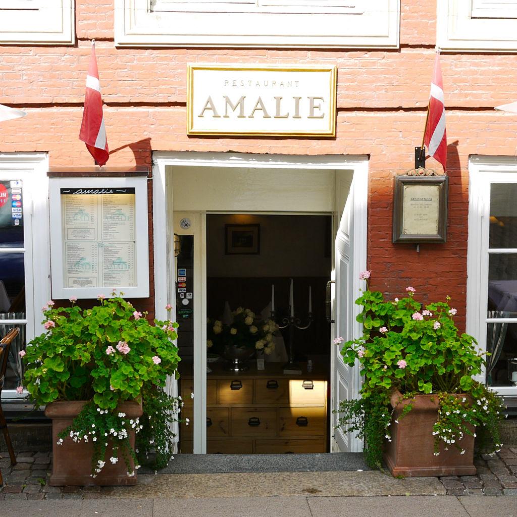 Restaurant-Amalie-Copenhagen-6