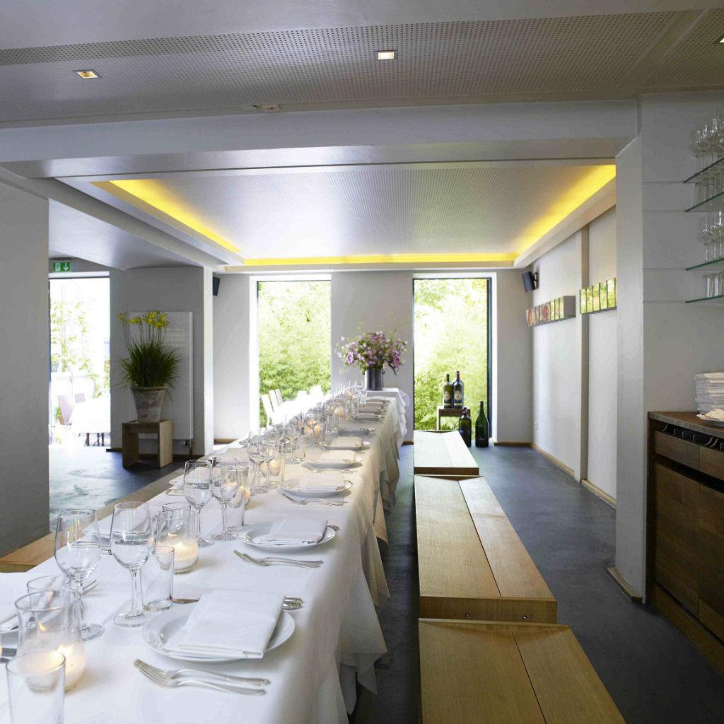 Restaurant-NIL-Hamburg-St.Pauli-1