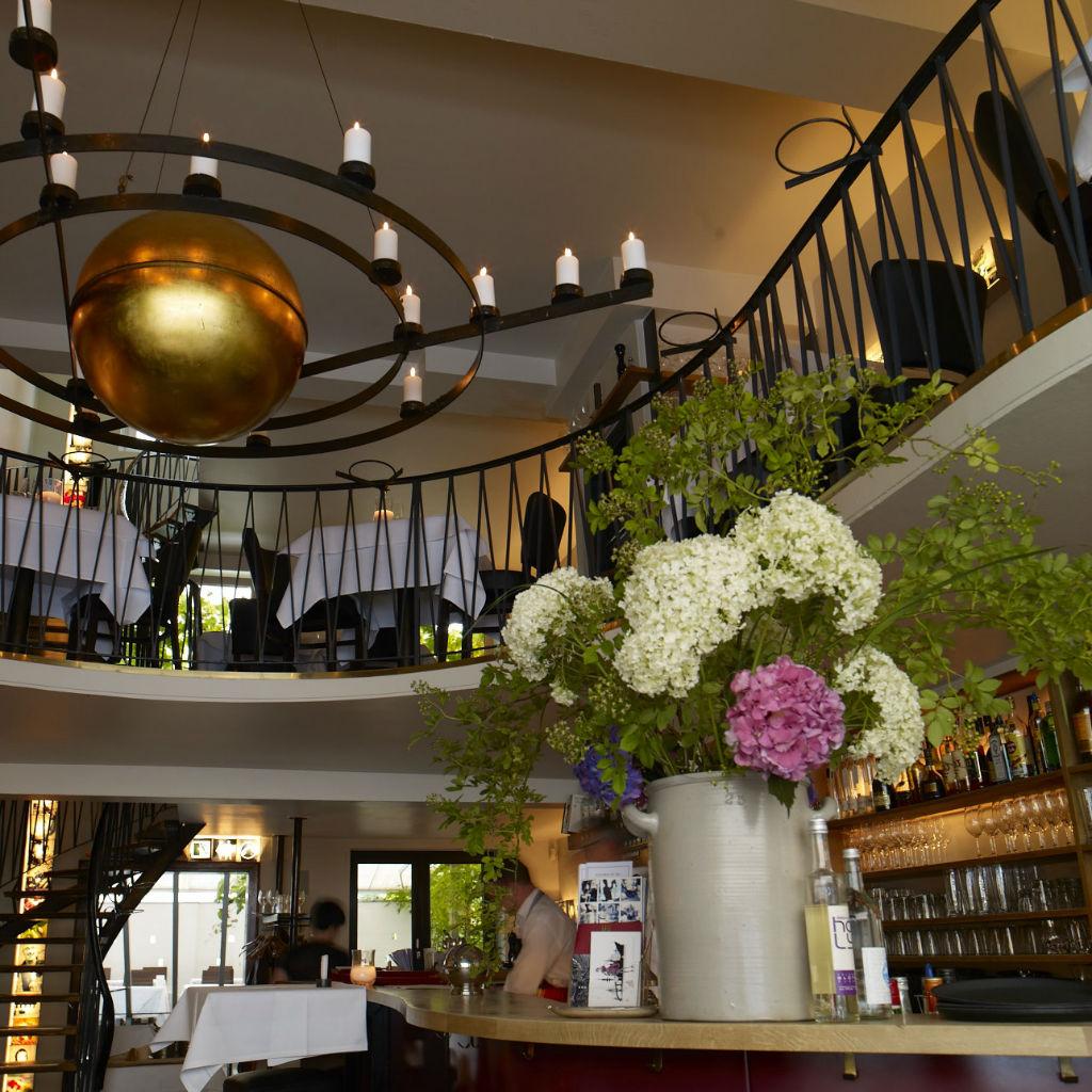Restaurant-NIL-Hamburg-St.Pauli-2